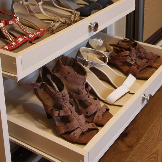 3 - Pull-Out-Soft-Close-Shoe-Storage