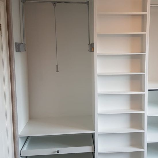 4-Chimney-Breast-Fitted-Wardrobe