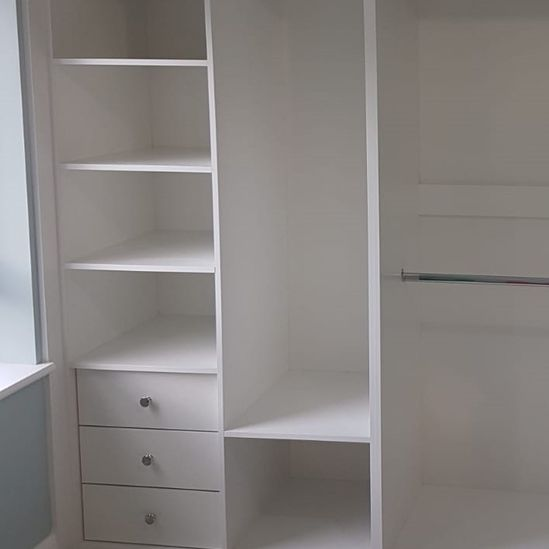 3 - Tall-Hanging-Fitted-Wardrobe