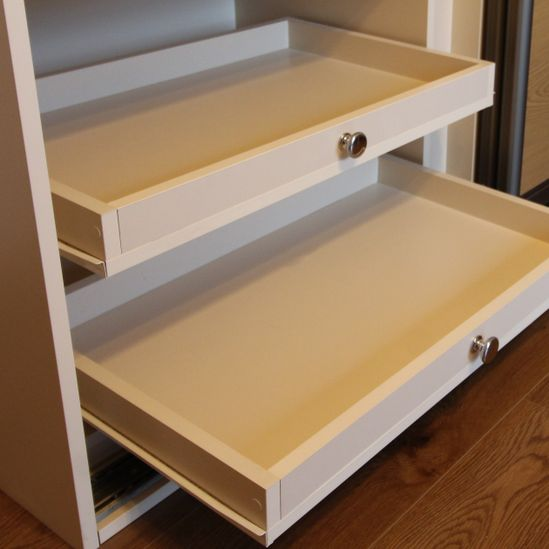 2 - Pull-Out-Soft-Close-Shoe-Storage