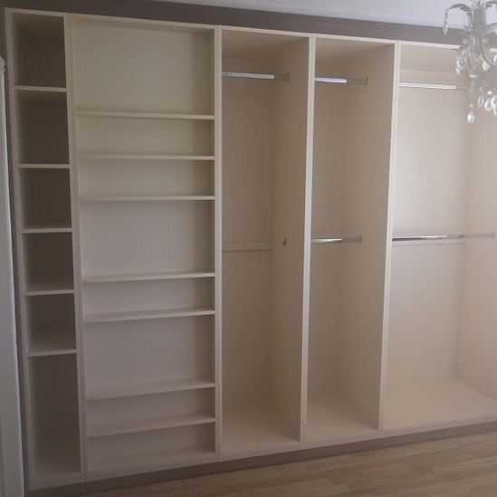3 - Chimney-Breast-Fitted-Wardrobe