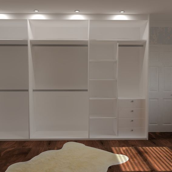 1-Standard-Plus-Range-2-Door-Wardrobe-Interior