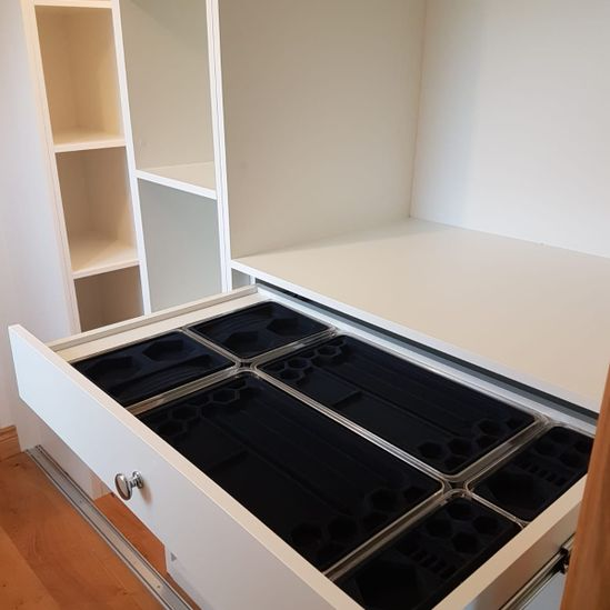 2 - Jewellery-Tray-Drawer